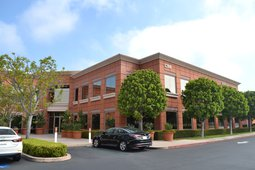 Corporate Plaza West Bldg 1200, 1200 Newport Center Dr, Newport Beach, CA