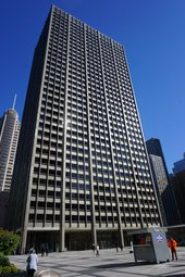 401 N Michigan Ave, 401 N Michigan Ave, Chicago, IL