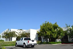 Irvine Office & Storage, 8 Whatney, Irvine Spectrum, CA