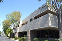 Airway Business Center East, Units 136-142, 3100 Airway Ave, Costa Mesa, CA