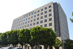 Flexible Lease Options at 7700 Irvine Center Dr, 7700 Irvine Center Dr, Irvine, CA