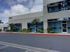Foothill Business Park, 20371-20381 Lake Forest Dr, Lake Forest, CA