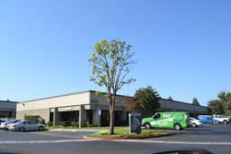 Irvine Business Center, 15791-15801 Rockfield & 2-10 McLaren, Irvine, CA