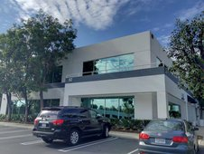 Pacific Park Business Center, 92 Argonaut, Aliso Viejo, CA