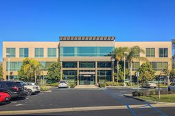 Pacific Pointe Corporate Centre, 905 Calle Amanecer, San Clemente, CA