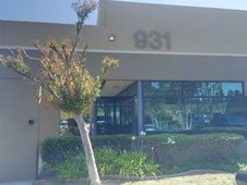 San Clemente Commerce Center, 931 Calle Negocio, San Clemente, CA