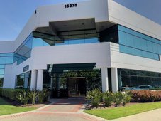 TriQuest Business Center Bldg A, 15375 Barranca Pkwy, Irvine Spectrum, CA