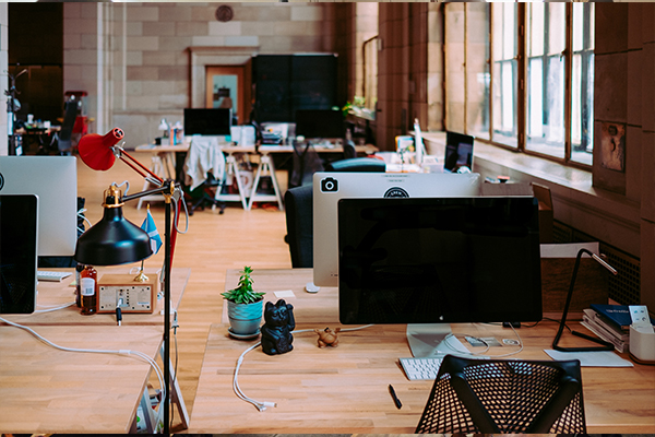Find Your Space Dallas Commercial Office Space Tenantbase