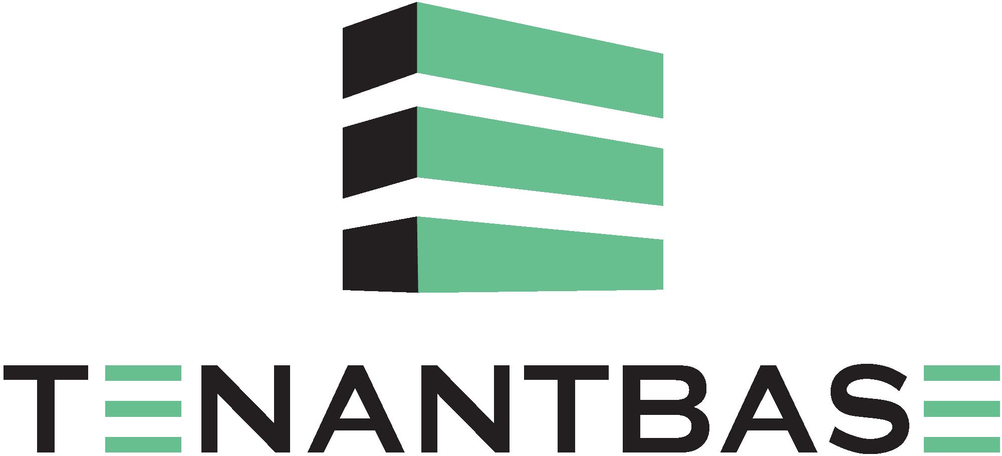 TenantBase logo